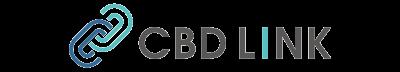 CBD LINK